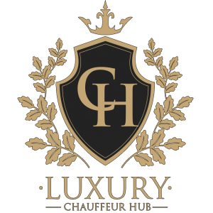 chauffuer-hub-logo